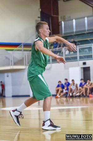 XXII Turniej im. St. Pietraszka