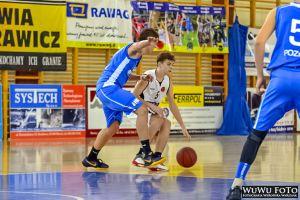 15-10-27-Mecz-RAWIA-BIOFARM-Junior