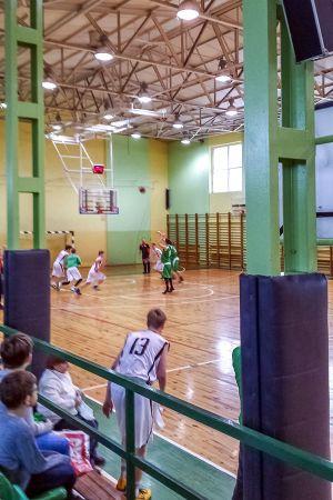 15-11-29-Mecz-OBRA-RAWIA-Junior