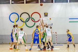 15-12-19-Mecz-RAWIA-OLESNICA-Senior