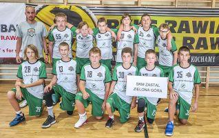 2020-09-11-IV Turniej T. Konata - Zielona Góra