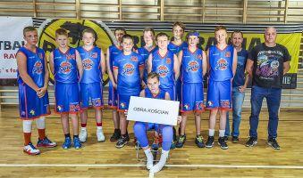 2020-09-11-IV Turniej T. Konata - Kościan