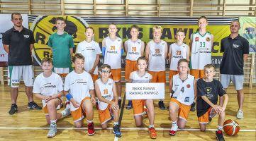 2020-09-11-IV Turniej T. Konata - Rawicz