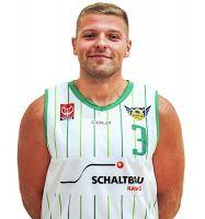 3 Grzegorz Chorzępa