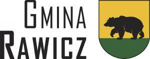Gmina Rawicz