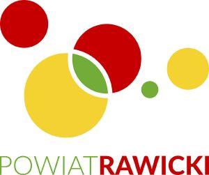 Powiat rawicki